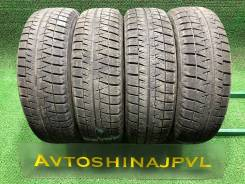 Bridgestone Blizzak Revo GZ, (A4286) 195/65R15