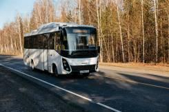 Симаз 2258. междугородный автобус на 30мест во Владивостоке, 30 мест, В кредит, лизинг. Под заказ