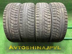 Bridgestone Blizzak VRX, (A4288) 195/65R15