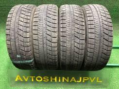 Bridgestone Blizzak VRX, (A4289) 195/65R15
