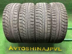 Bridgestone Blizzak VRX, (A4290) 195/65R15