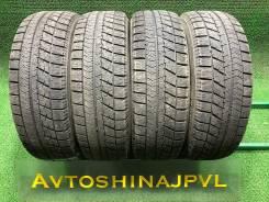 Bridgestone Blizzak VRX, (A4292) 195/65R15