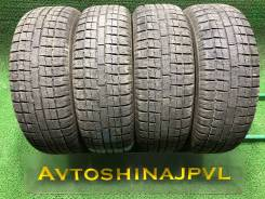 Toyo Garit G5, (A4295) 195/65R15