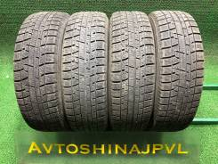Yokohama Ice Guard IG50+, (A4307) 195/65R15