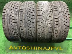 Bridgestone Blizzak VRX, (A4309) 195/65R15