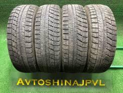 Bridgestone Blizzak VRX, (A4310) 195/65R15
