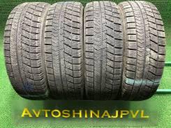 Bridgestone Blizzak VRX, (A4311) 195/65R15