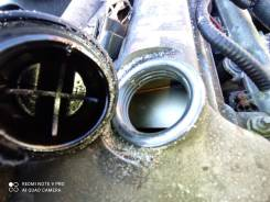 Двигатель 1NZ vitz NCP91 пробег 55тыс км