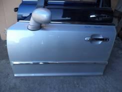 Hyundai Хендай XG300 XG350 дверь передняя левая