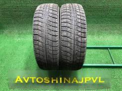 Bridgestone Blizzak Revo2, (A4318) 195/65R15