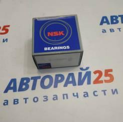 Новый Ролик ГРМ натяжной NSK 4JB1 4JG2 67TB0805