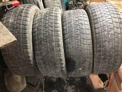 Bridgestone, 275 60 20