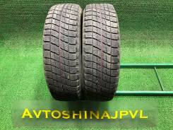 Bridgestone Ice Partner, (A4320) 195/65R15