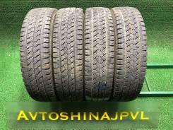 Bridgestone Blizzak VL1, (A4327) 165/80R13LT 6PR