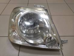 Фара правая Suzuki Grand Escudo TX92W 73.000км 2MOD