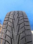 Hankook Winter i*cept IZ2 W616, 185/65 R15