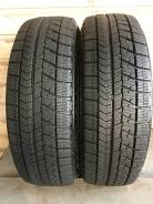 Bridgestone Blizzak VRX, 165/65R14