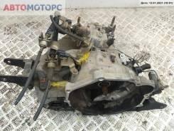 МКПП 5-ст. Mitsubishi Galant 1998, 2 л, бензин