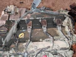 Двигатель в сборе L8 от Nissan Vanette 2011 4WD