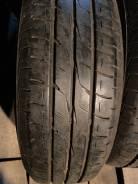 Bridgestone Ecopia, 185/65R15