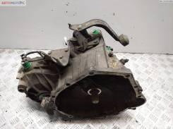 МКПП 5-ст. Mercedes Vito W638 1997, 2.3 л, дизель