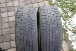 Michelin Pilot Alpin, 235/65 R17