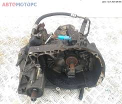 МКПП 5-ст. Renault Laguna II 2001, 1.8 л, бензин
