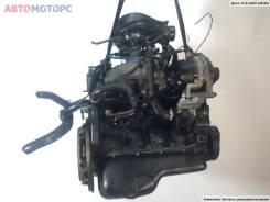 Двигатель Opel Astra F 1997, 1.4 л, Бензин (X14NZ)