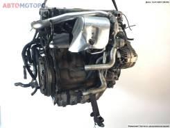 Двигатель Opel Astra G 2002, 2 л, Дизель (Y20DTH)