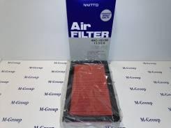 Фильтр воздушный Nitto 4NC-1011W 11306 A-243 Оригинал Япония 4NC-1011W