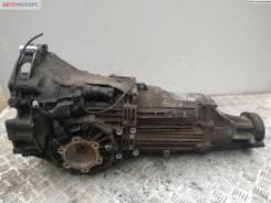МКПП 5-ст. Audi A6 C5 2000, 2.4 л, бензин (01A300046J, DWP)