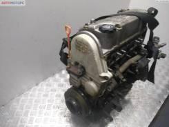 Двигатель Honda Civic (1995-2000) 1996, 1.4 л, Бензин (D14A3)
