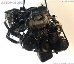 Двигатель Nissan Primera P11 (1999-2002) 2000, 1.8 л, Бензин (QG18DE)