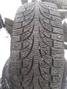 Pirelli Winter Carving Edge, 195/55 R15