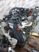 Двигатель 2KD-FTV на Toyota Hilux