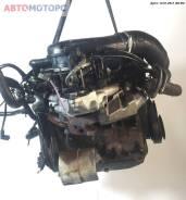 Двигатель Volkswagen Passat B4 1995, 1.8 л, Бензин (ADZ)
