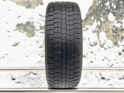 Dunlop Graspic DS3, 225/50 R17