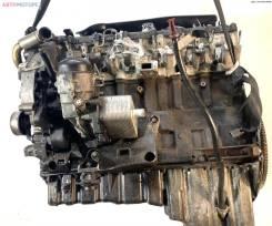 Двигатель BMW 5 E39 (1995-2003) 2000, 3 л, Дизель (306D1, M57D30)