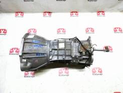 МКПП Mitsubishi L200 KB4T 4D56U