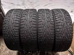 Cordiant Snow Cross, 205/65R15
