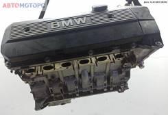 Двигатель BMW 5 E39 (1995-2003) 1996, 2 л, Бензин (206S3, M52B20)