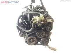 Двигатель Ford Focus I (1998-2005) 2001, 1.6 л, Бензин (FYDD)