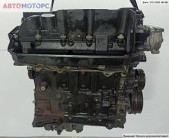 Двигатель BMW 3 E46 (1998-2006) 2000, 2 л, Дизель (204D1, M47D20)