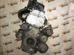 Контрактный двигатель Ниссан Ноут 1,4 i CR14DE
