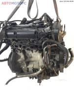 Двигатель Ford Focus I (1998-2005) 2003, 1.6 л, Бензин (FYDD)
