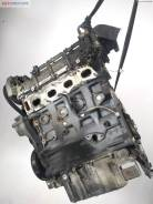 Двигатель Saab 9-3 (2002-2007) 2006, 1.9 л, Дизель (Z19DTH)