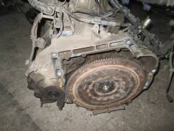 Акпп Honda Accord CU2. MM7A. K24Z3