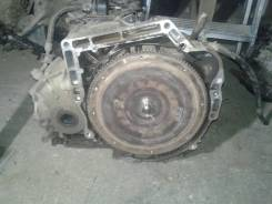 Акпп Honda Accord CL9, MCTA. K24A3