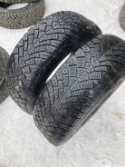 BFGoodrich g-Force, 185/65 R15