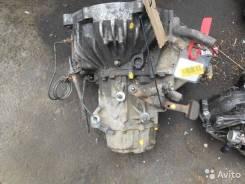 МКПП Mazda 6 GH 2.0 Б/У 5ступка